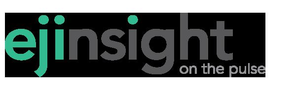 EJINSIGHT - ejinsight.com